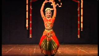 Bharatanatyam - Indian_best_Bharathanatyam_dance