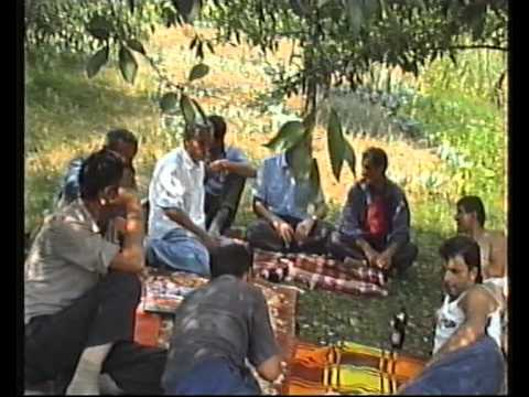 civcije-zenica 1996