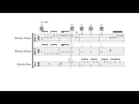 Harmonica harmonica tabs mario : Guitar : zelda guitar tabs Zelda Guitar Tabs along with Zelda ...
