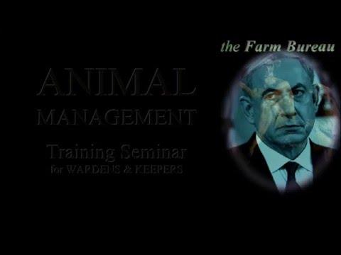 The Farm Bureau