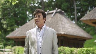 三門忠司 - 望郷おとこ笠