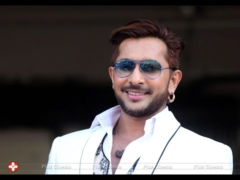 Terence Lewis Biography | Dance Motivation Hindi | Untold St