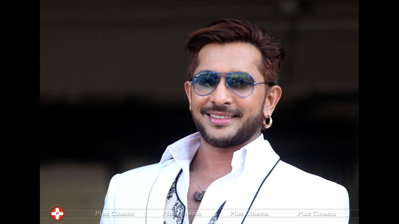 Terence Lewis Biography Dance Motivation Hindi Untold Story Interview Video Youtube Lewis married her longtime boyfriend, choreographer dennis jauch, in a ceremony held at sting and his wife trudie styler's tuscan vineyard on saturday. terence lewis biography dance motivation hindi untold story interview video