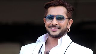 Terence Lewis Biography | Dance Motivation Hindi | Untold Story Interview Video