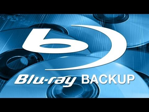Backup Your Blu-rays, Can I Back Up My Video Collection Online? MakeMKV, Handbrake, AnyDVD HD, More