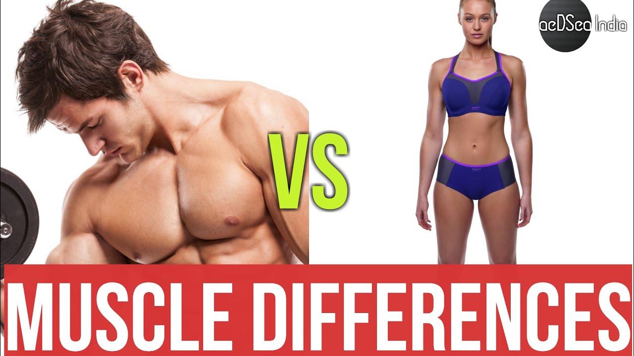 Male muscle bikini