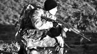 PKK PABUCU YARIM ÇIK KANDİLDEN OYNAYALIM )