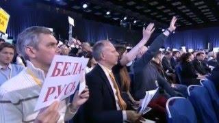 видео Самый курьёзный случай на пресс-конференции Путина!