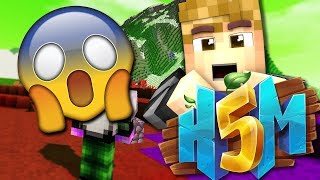 THE DREAM HOME! | HOW TO MINECRAFT 5! (H5M) Ep.5