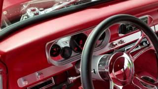 1965 Chevy LS1