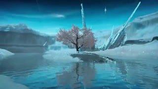 Lichtmond - Serenity