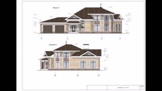 Строительство частных домов.Проектирование.Дизайн.Ремонт.(, 2016-02-02T12:52:30.000Z)