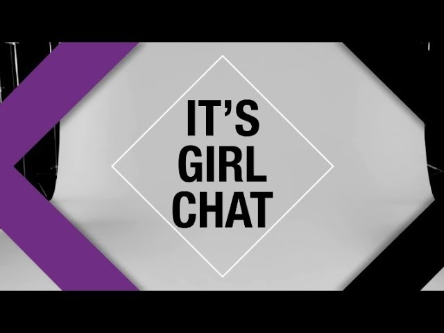 wednesday-on-the-real-girl-chat-takeover