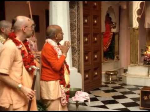 Everyone is God - Fool's Paradise - Prabhupada 0006