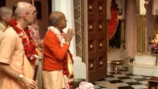 Everyone is God - Fool's Paradise - Prabhupada 0006
