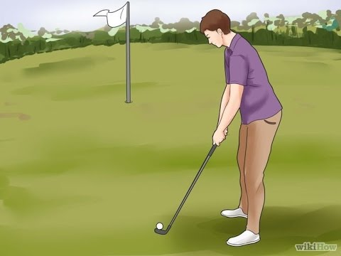 How to Add 40 70 Yards of Distance to Your Golf Swing & Improve Your Golf Swing!