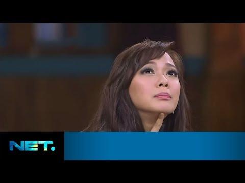 Ussy, Andhika & Yuanita Christiani P-4 | Ini Talk Show | Sule & Andre | NetMediatama