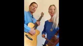 Scott and Johanna Hongell-Darsee From Trollebotten to Trojeborg