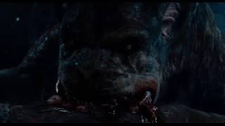 (2) Я- Четвёртый(2011)ЛУЧШИЕ МОМЕНТЫ
