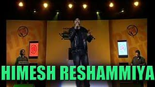 Nokia Smart Nights WebCert I Live Performance I Himesh Reshammiya I ArtistAloud.com