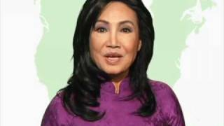 NLSC Vietnamese TV Ad
