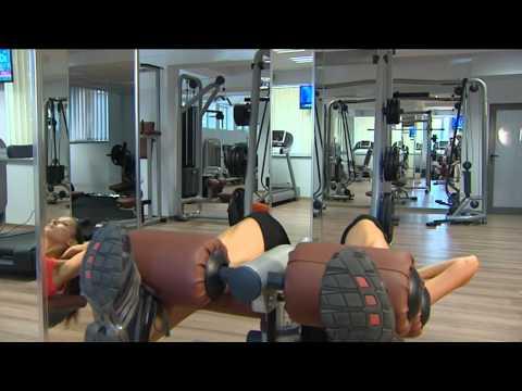 Домашни смазващи корема упражненияот YouTube · Продължителност:  5 минути 17 секунди