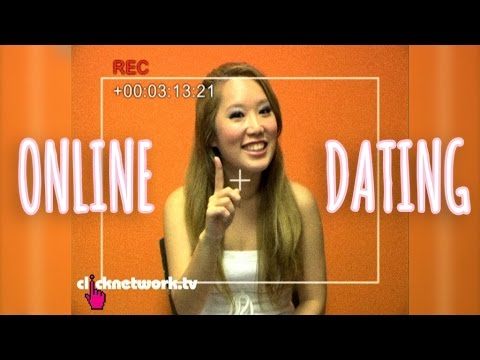 Dating with Tinder in Korea from YouTube · Duration:  17 minutes 54 seconds