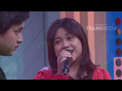 "RUMPI - Brisia Jodie Ft. Arsy Widianto ""Dengan Caraku""(6/6/18) Part 3 Mp3"