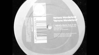 Play Vernon's Wonderland (Hybrid's Matrix Dub)