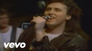 Loverboy - Break It to Me Gently