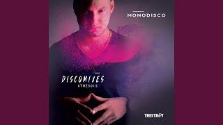 New Dorp New York (Monodisco Remix)