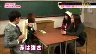 風間三姉妹 30年目の最初で最後?!初LIVE!懐かしのスケバン刑事 映像...
