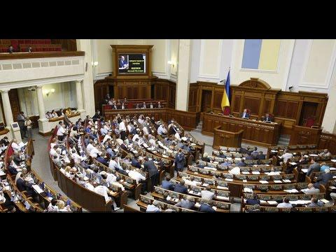 Юле Самойловой все же запретили въезд на Украину