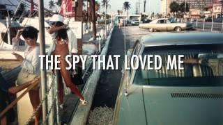 Sirens Of Lesbos - Ecstasy (FULL EP) | TSTLM