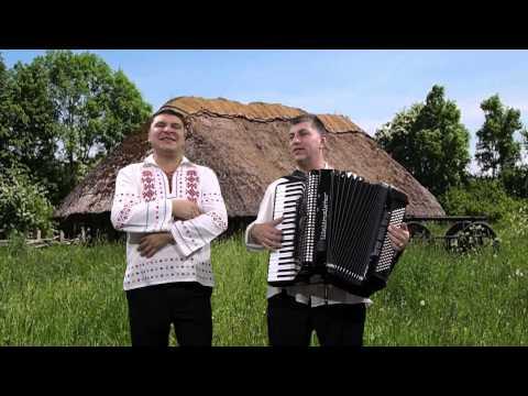 Costelus de la Buzau - De-ar avea inima gura (Official video)