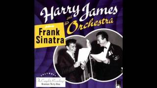Frank Sinatra - It's Funny To Everyone But Me