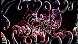 amogh symphony vectorscan full album stream