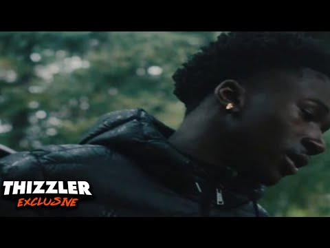 Aflacko ft. Lingo - No Friends (Exclusive Music Video) || Dir. 808 Nick x AdamKG [Thizzler.com]