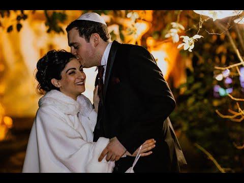 Mariage Film Wedding Film - KO Films & Photos 36