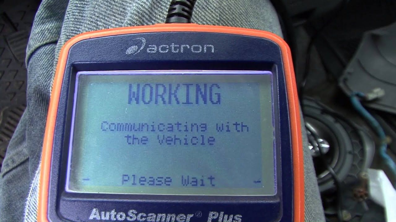 Obd2 scanner code p0700 | P0700 and P167a codes after transmission