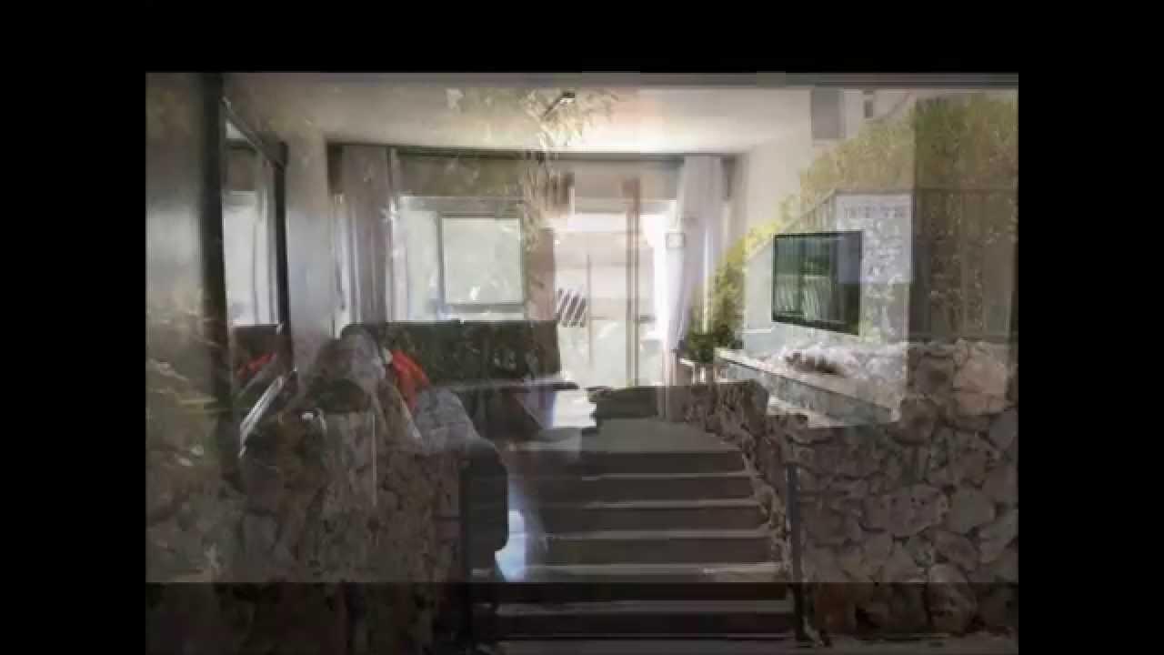 Max Shemesh: Apartment For Sale In Sheinfeld, Beit Shemesh Israel