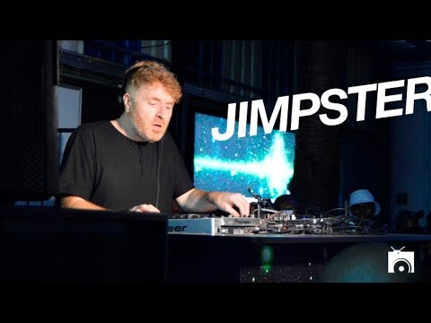 Jimpster LIVE from House 22 #OurHouse #BestBeatsTv