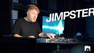 Download Jimpster LIVE from House 22 #OurHouse #BestBeatsTv MP3 song and Music Video