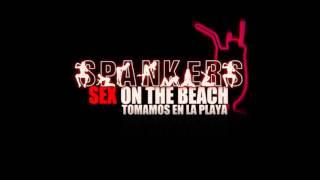 Dj.flash & Dj Lalo - Sex On The Beach
