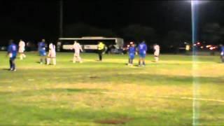 UGFL 2012_ Tuks vs TUT Soshanguve.avi