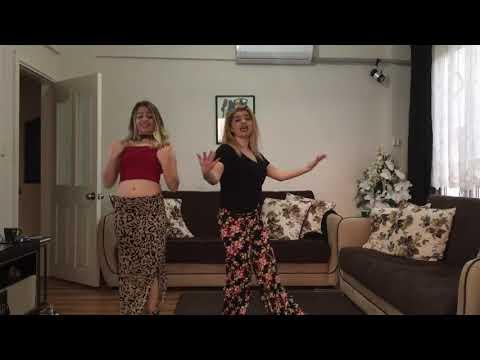 İKİ SARIŞIN ROMAN HAVASI RANGA RANGA MÜTHİŞ~