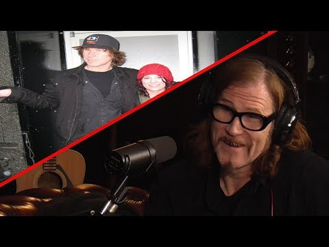 ctwif-podcast-shorts:-mark-lanegan-talks-about-interacting-with-fans!