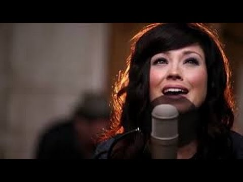 """Holy Spirit"" Kari Jobe and Cody Carnes lyrics"