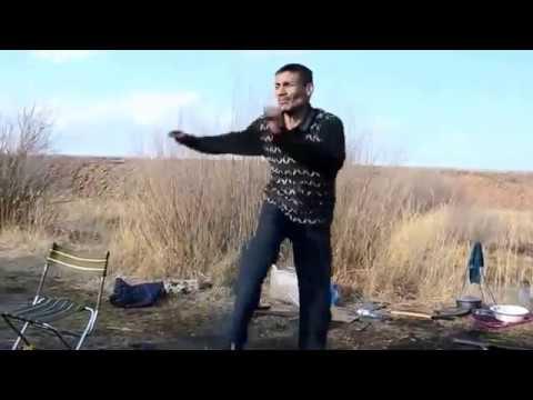 Прикол 2017 вите надо выйти))))) - YouTube