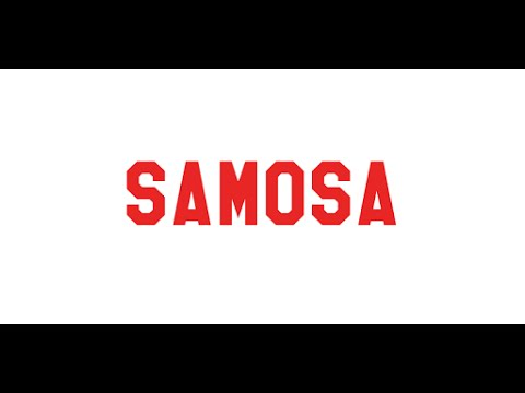 Samosa App Review Best App To Share Dialogues And Have Fun Youtube